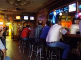 Bar - Pub - Cafe