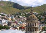 foto de Mexico