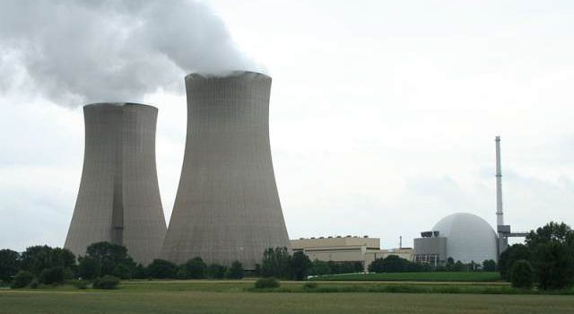 China to fund the fifth nuclear power plant in Argentina